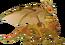 Steampunk Dragon 3