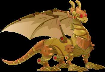 Fichier:Steampunk Dragon 3.png