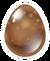 Huevo Barro