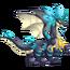Zodiac Sagittarius Dragon 3