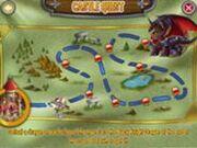 185px-Castle quest fightmap