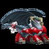 Dratic Dragon 3