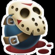 Jason Dragon 0