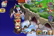 Phaun dragon
