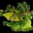 Bosque Frondoso 2