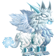 Frost Dragon 2