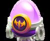 Mythical Egg Chest
