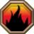 Dark Element Alt Display Demon Element Habitat
