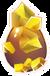 Huevo Tesoro