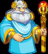 Gr-deus