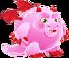 Gummy Dragon 2