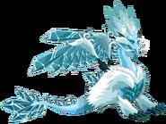 Ice Dragon 3