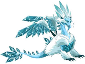 Fichier:Ice Dragon 3.png