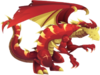 Juggernaut Dragon 3