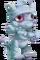 Mummy Dragon 1
