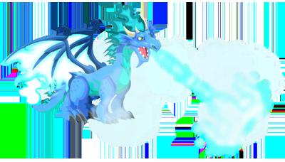 FileCool Fire Dragon 3f