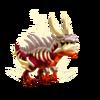 High Feral Dragon 2