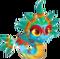 Quetzal 1