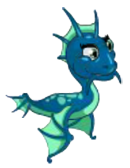 Sea Dragon 1