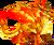 Fuego Doble 3