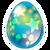 Huevo Estrella