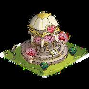 Breeding Dome 1