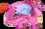 Love Dragon 3