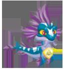 Pure Sea Dragon 1
