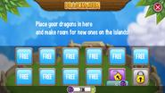 Dragonarium10slots