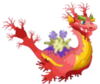 Coral Dragon 2