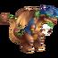Poker Dragon 3