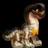 Primal Dragon 2