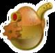 Steampunk Dragon 0
