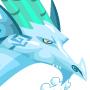 Blizzard Dragon m3