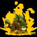 High Entity Dragon 2