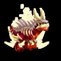 High Feral Dragon 3
