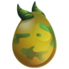 Huevo Velocidad