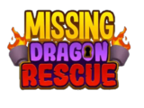 Missing Dragon Rescue