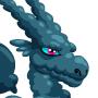 Storm Dragon m2