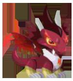 Vampire Dragon 1