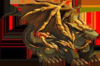panzer dragoon dragon city