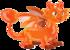 Jelly Dragon 3