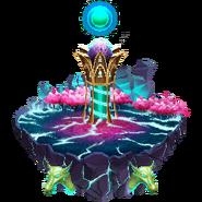 Magic Habitat