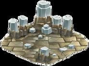 Big Metal Habitat