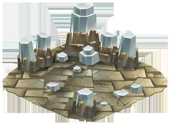 Big_Metal_Habitat.png