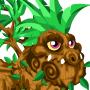Tropical Dragon m2