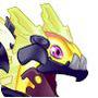 Energy Dragon m2