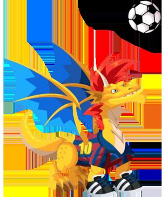 File:Soccer Dragon 3e.png