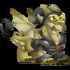 Sorcerer Dragon 2