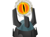 Dark Lord Dragon